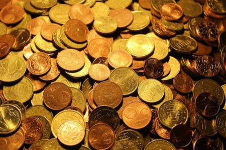 Money 515058 1920