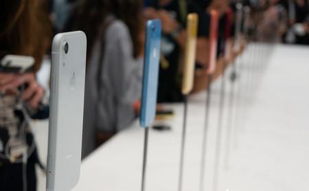 Se desvela la RAM y la capacidad de la batería de los nuevos iPhone XS y el iPhone XR