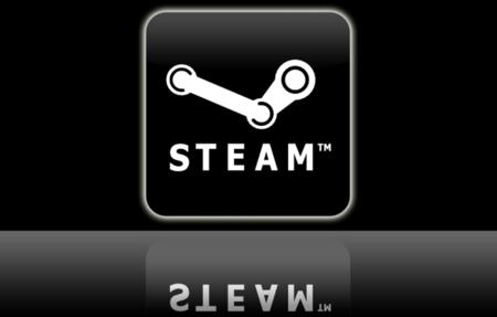 Valve planea abrir una beta de Steam para Linux a mil usuarios en octubre