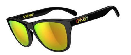 gafas de sol oakley valentino rossi precio