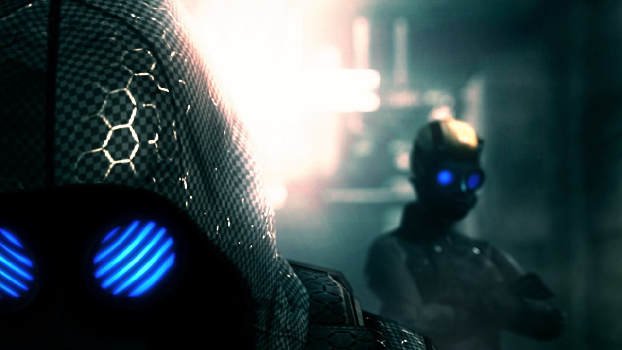 Foto de 140411 - Resident Evil: Operation Raccoon City (11/12)