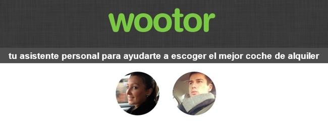 Wootor