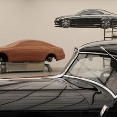 Foto 22 de 45 de la galería exposicion-mercedes-pinakothek-der-moderne-munich en Motorpasión
