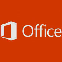 Microsoft Office Preview ya está disponible para tabletas Android con SoC Intel/x86