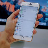 Los iPhone 8 destrozan a todos sus rivales en el último ranking de AnTuTu