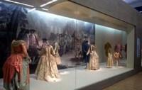 Madrid: otros museos
