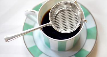 Los 9 mejores lugares para un 'afternoon tea' de lujo en Londres