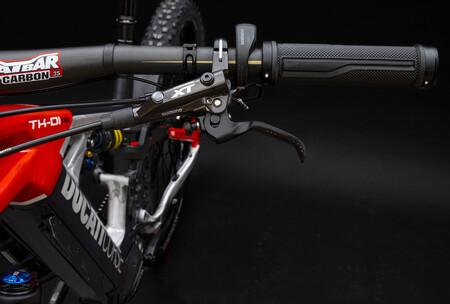 Ducati Tk 01rr 2021 1