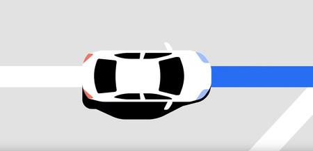 Uber lanza RideCheck, una función que utiliza los sensores del móvil para detectar un accidente