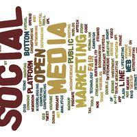Los datos y el marketing de contenidos
