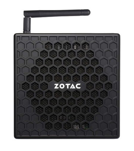 zotac_zbox_ci520_nano
