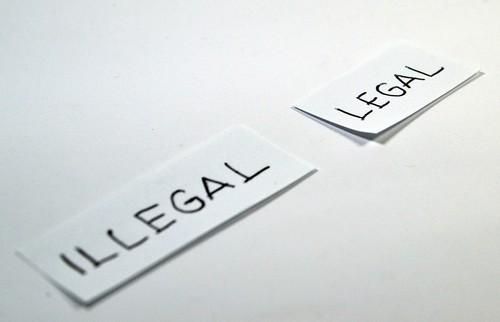 21 servicios online y otros recursos para asesorarte y recibir ayuda legal