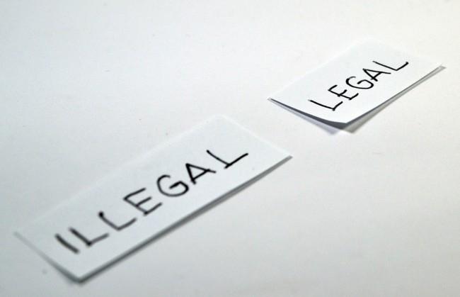 Legal 1143115 960 720