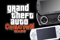 'GTA Chinatown Wars' para PSP, se confirma su fecha de lanzamiento (actualizado)