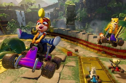 Los ocho juegos más esperados de PS4 en junio de 2019. Y otros 17 títulos a tener en cuenta en PlayStation