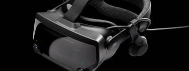 Qué necesito para poder disfrutar de la realidad virtual en casa