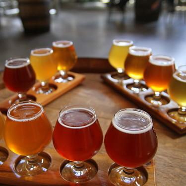 El panorama de la cerveza artesanal en tiempos de coronavirus (COVID-19)