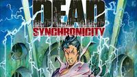El juego español Dead Synchronicity busca apoyos para salir adelante y cuenta con la colaboración de Azpiri