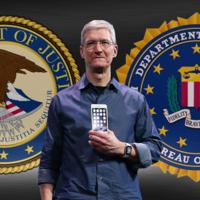 Estos son los nuevos aliados de Apple en su batalla contra el FBI
