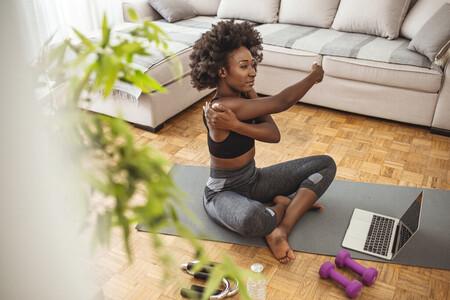 De las gomas elásticas al fitball: 23 accesorios de Pilates para entrenar en casa