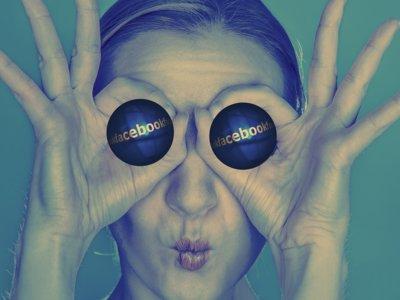 """¿Eres """"Facebook-dependiente""""? Un nuevo estudio te ayuda a saberlo"""