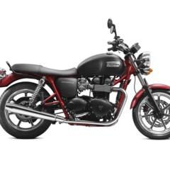 Foto 2 de 3 de la galería triumph-bonneville-se en Motorpasion Moto