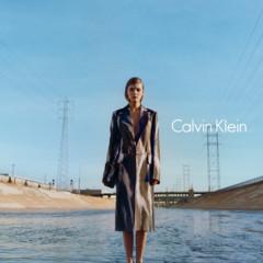 Foto 6 de 69 de la galería calvin-klein-otono-2016 en Trendencias