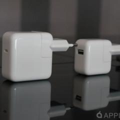 Foto 48 de 70 de la galería asi-es-el-nuevo-macbook-2015 en Applesfera