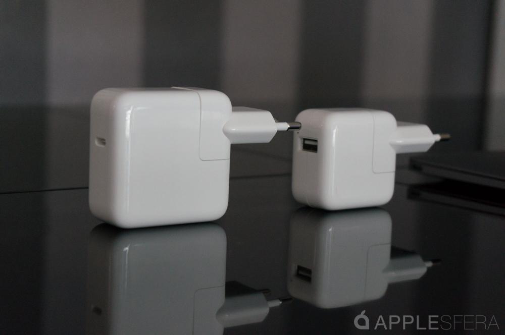 Foto de Así es el nuevo MacBook (2015) (48/70)