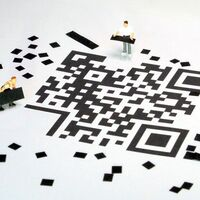 Phishing a través de tu QR o Qrishing: así funciona esta estafa de la que alerta la Policía en España