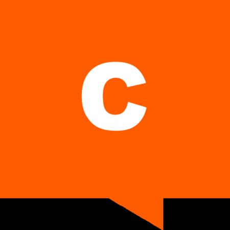 Crowdbooster se asienta como una gran herramienta para analizar tu actividad en redes sociales