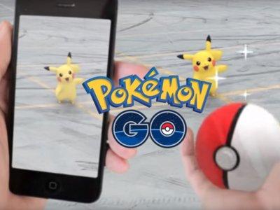 Pokémon GO se actualiza con énfasis en los IV, pero los usuarios ya pierden interés