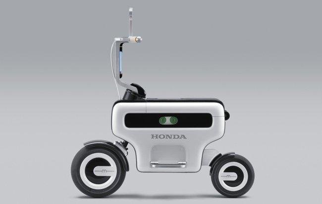 Honda-Motor-Compo-01