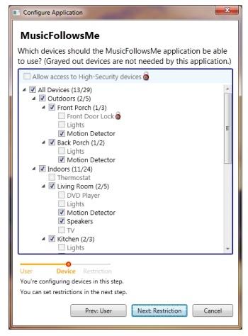 """""""Formatea"""" tu casa e instálale Home OS de Microsoft"""