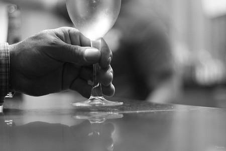 La recomendación de marcas lejos del 2.0: el caso del vino Rua