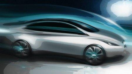 Top 10 de los coches alternativos más innovadores