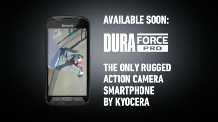 DuraForce Pro
