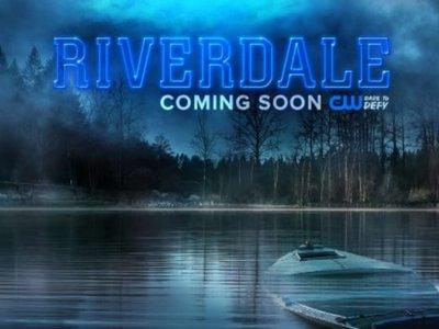 'Riverdale', 'Nashville' o 'Portlandia', Movistar+ presenta sus estrenos de enero