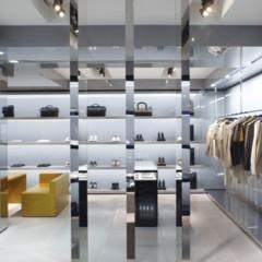 Foto 1 de 4 de la galería la-boutique-de-dior-en-tokyo-el-poder-de-la-tienda en Trendencias