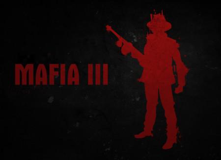 Mafia 3 ya es una realidad, el juego será mostrado en la Gamescom