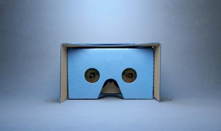 Nvidia está orgullosa de estar en 15 millones de ordenadores que pueden hacer Realidad Virtual, pero Sony tiene 50 millones de PlayStation 4