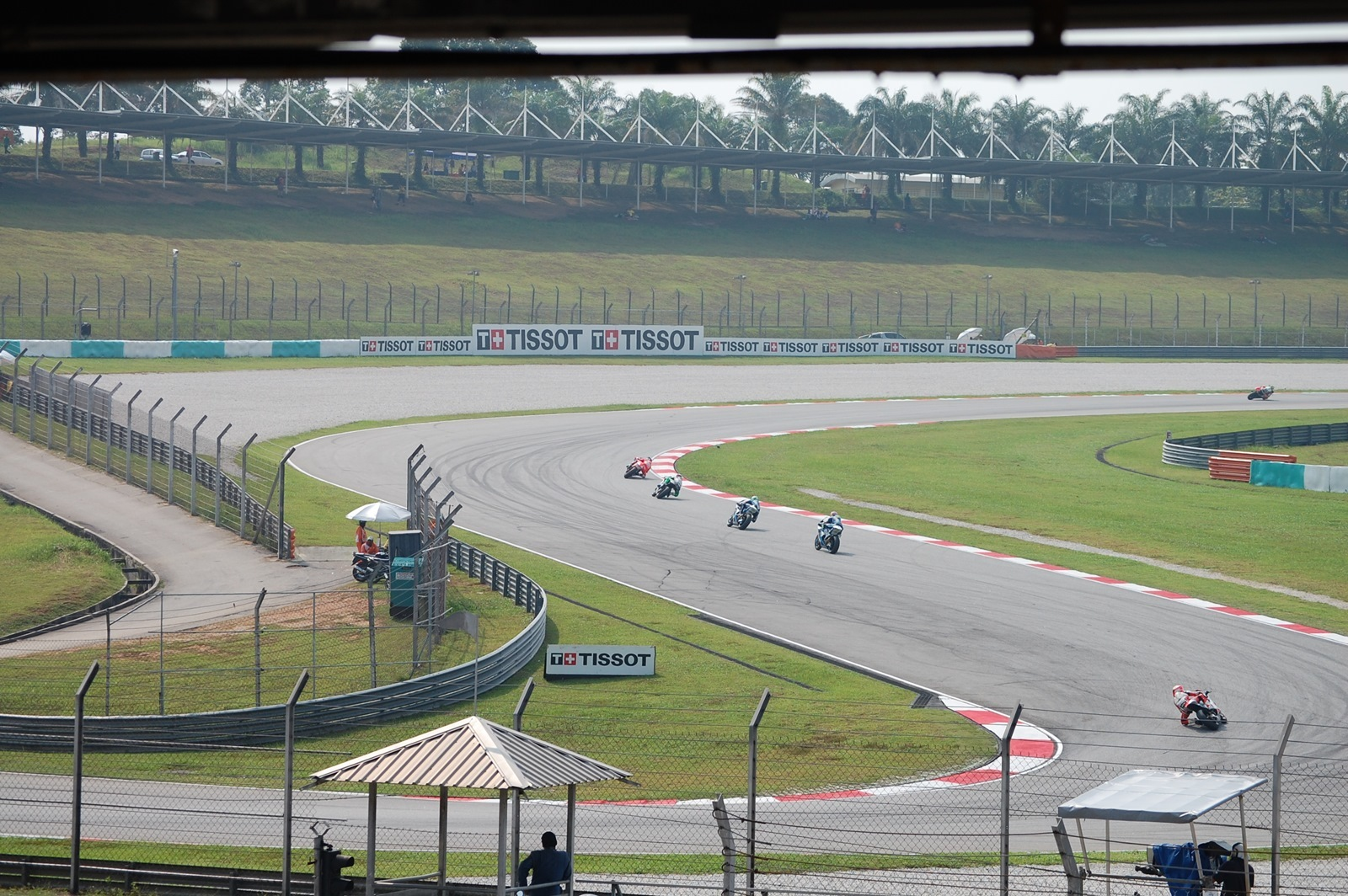 Foto de Visitando Malasia, 3º y 4º día (66/95)