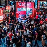 La Madrid Games Week 2020 ha sido cancelada definitivamente