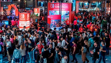 La Madrid Games Week 2020 ha sido cancelada definitivamente