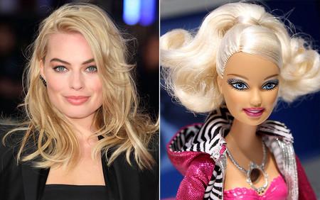 ¡Habemus Barbie! Margot Robbie interpretará a la muñeca de Mattel en una película de acción real