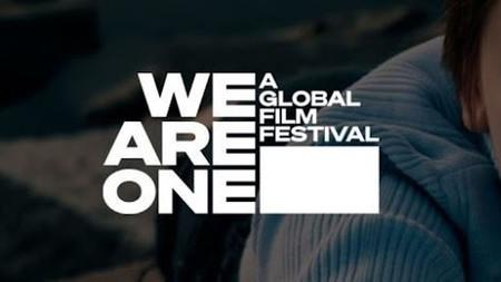 El festival online We Are One anuncia su programación, incluyendo charlas de Coppola, Soderbergh, Del Toro y Bong Joon-ho