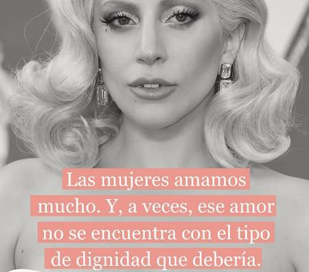 Así Hablan Ellas Del Amor Las Frases Más Sabias De Mujeres