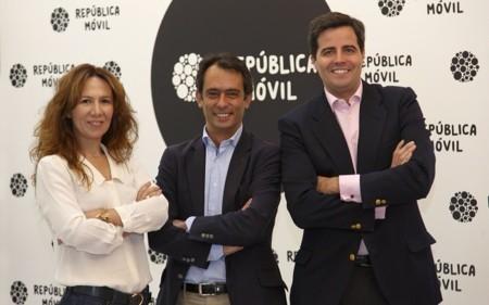 """""""El sector teleco es el de peor prensa, queremos darle la vuelta"""" Entrevista con República Móvil"""