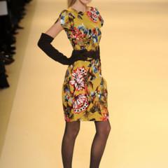 Foto 2 de 16 de la galería carolina-herrera-otono-invierno-20102011-en-la-semana-de-la-moda-de-nueva-york en Trendencias