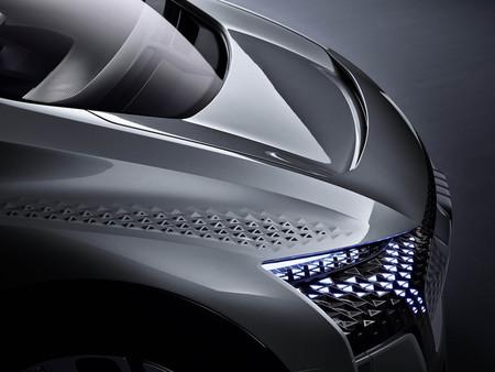 Audi Ai Me 9